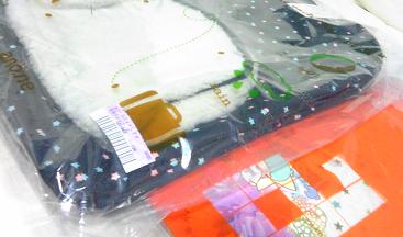 Image488_2