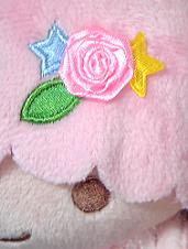 Image2004