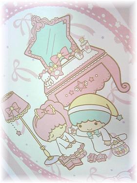 Image205