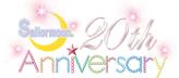 Logo_sub_20th