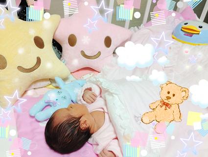 Baby5_2